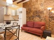 RAMBLAS BUILDING B-2, Business apartment rent Barcelona