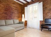 RAMBLAS BUILDING 4-2, Room rental Barcelona