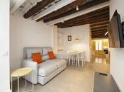 Sant Pere, Holiday rental Barcelona