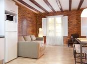 RAMBLAS BUILDING 2-1, Short term rental Barcelona